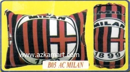 jual grosir Balmut Chelsea B05 AC Milan
