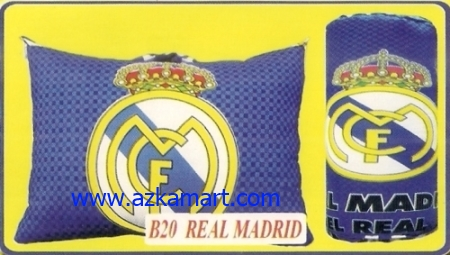 jual grosir Balmut Chelsea B20 Real Madrid