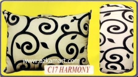 grosir online Balmut Chelsea C17 Harmony