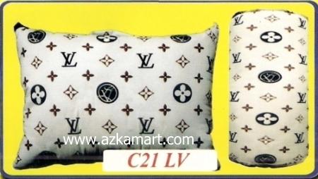 grosir online Balmut Chelsea C21 LV