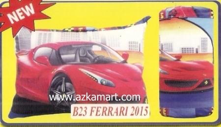 toko grosir Balmut Chelsea B23 Ferrari 2015