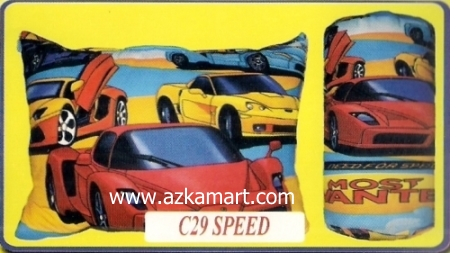 toko grosir Balmut Chelsea C29 Speed