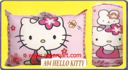 01 Balmut Chelsea A04 Hello Kitty