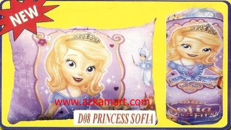 06 Balmut Chelsea D08 Princess Sofia