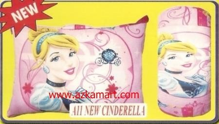 08 Balmut Chelsea A11 New Cinderella