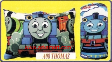 25 Balmut Chelsea A08 Thomas