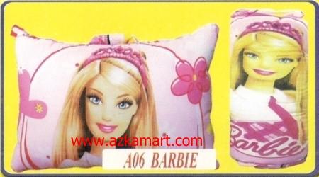26 Balmut Chelsea A06 Barbie