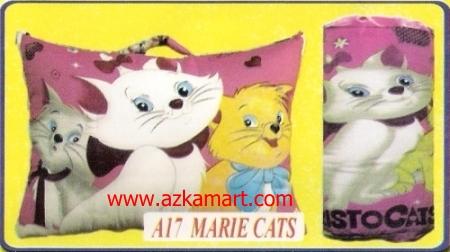 27 Balmut Chelsea A17 Marie Cat