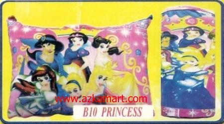 28 Balmut Chelsea B10 Princess