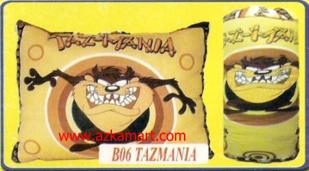 34 Balmut Chelsea B06 Tazmania