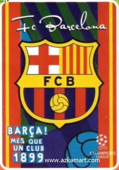 grosir online Rosanna Barcelona