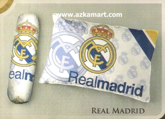 02 Balmut Ilona Real Madrid
